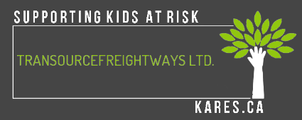 KARES Supporting Kids at Risk
